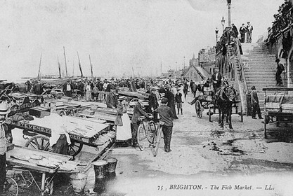 Seafront Heritage Trust Photographs (28 of 36).jpg