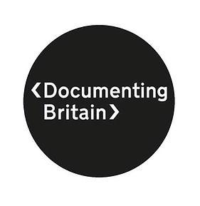 Documenting britan.jpeg