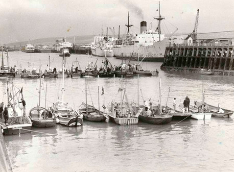 Seafront Heritage Trust Photographs (16 of 36).jpg