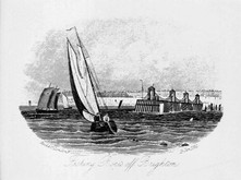 Seafront Heritage Trust Illustrations (13 of 15).jpg
