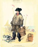 Seafront Heritage Trust Illustrations (12 of 15).jpg