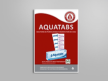 straight magazine.png aqua french.png