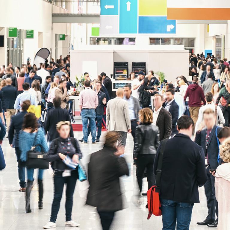 Meteorological Technology World Expo