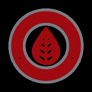 Dual Logo (Wagtech) no wording.png