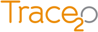 Trace2o Logo.png