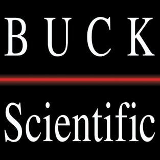 Buck Brochures