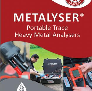 Metalyser Dual Brand