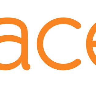 Trace2o Logo.jpg