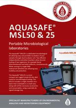 MSL50 & 25