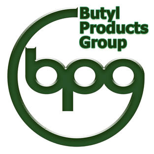 Butyl  Brochures