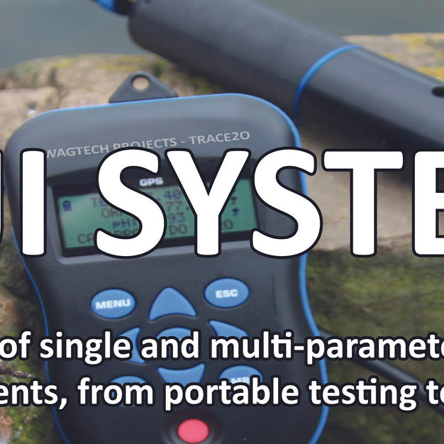 Email Banner MAJI SYSTEMS.jpg