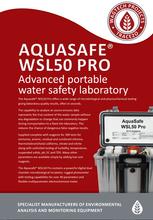 WSL50 PRO