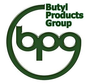 BPGroup3D.jpg
