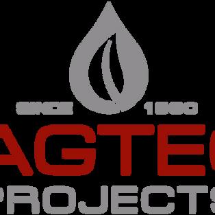 Wagtech Logo copy.png