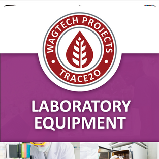 Wagtech Projects Lab Banner