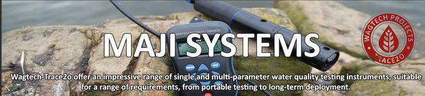 Maji Systems