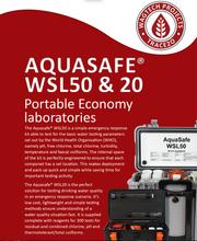WSL50 &20