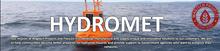 Hydromet- Sea Buoy