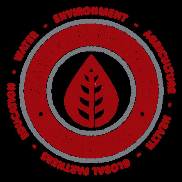 Dual Logo (Wagtech).png