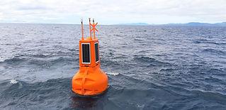 sea-buoy1.jpg