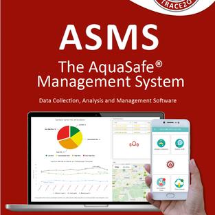 ASMS Software