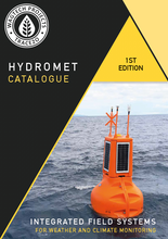 Hydromet Catalogyue