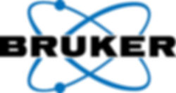 Bruker JPG from salesforce.jpg