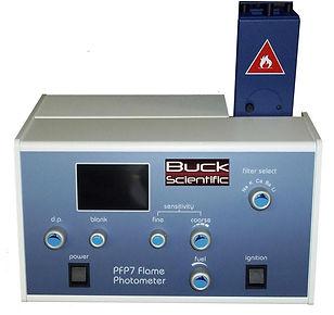 PFP-7-Buck_1024x1024.jpg