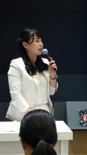 展示会MC司会15.jpg