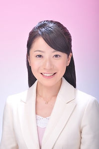 佐川 友理(さがわ ゆり)