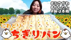 美奈子ファミリーTV チャンネル登録者数 15.2万人