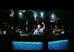 DJ AYA-KNOW