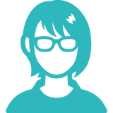 icon_055159_256.png