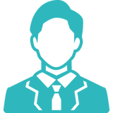 icon_031749_256.png