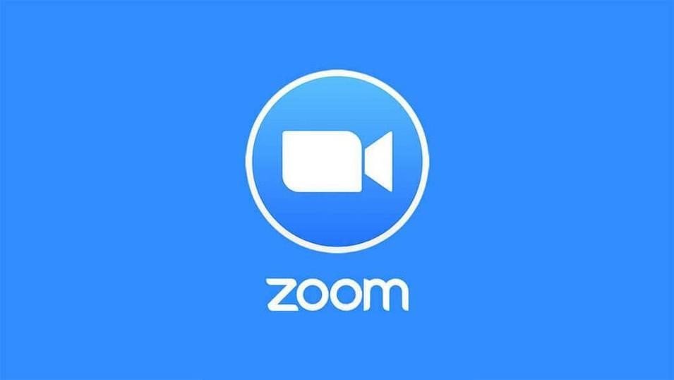 zoomライブ配信