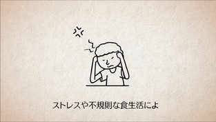 商品PR動画