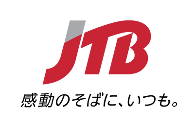 JTB_Logo_Japanese_Tagline.svg.png