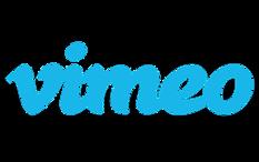 Vimeo-Logo-768x480.png