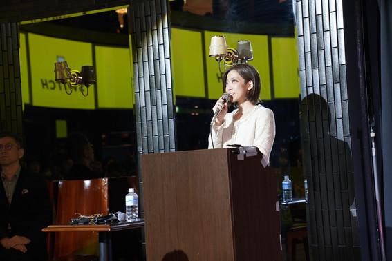 イベントMC司会11.jpg