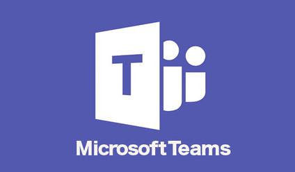 teams-desktop.jpg