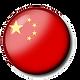 China6_S.png