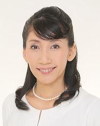 山口 智子 (やまぐちともこ)