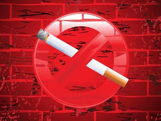 Stop Smoking sessions
