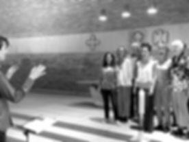 thumbnail_Choral_Schola_Messe_edited.jpg