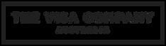 TVC Logo copy.png