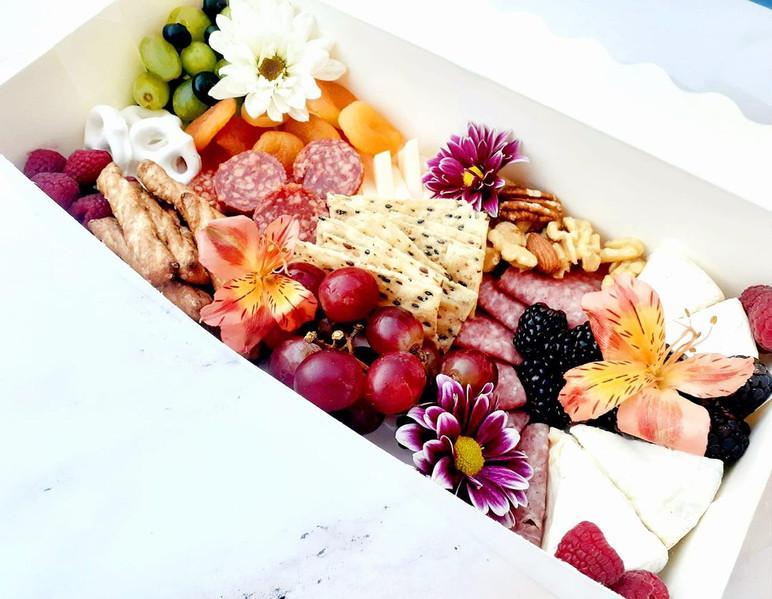 food board 24.jpg
