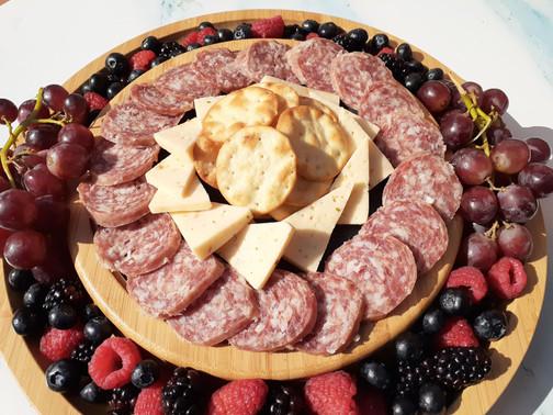 food board 16.jpg