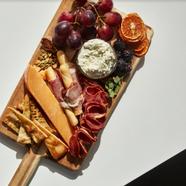 food board 8.png