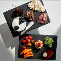 food board 9.png
