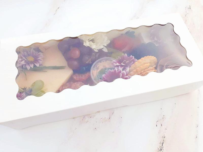 food board 26.jpg